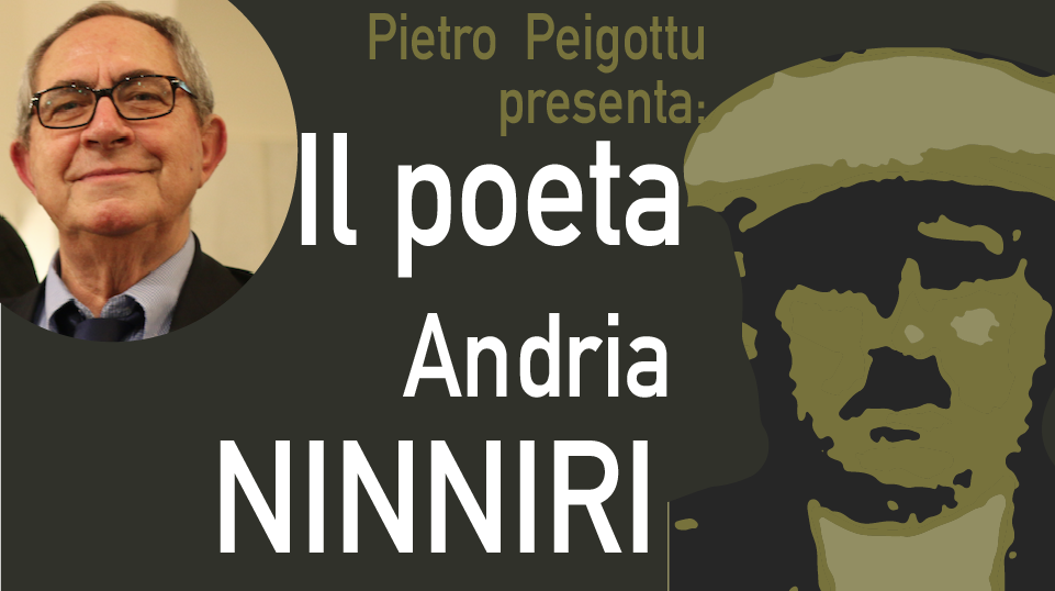 Andria Ninniri