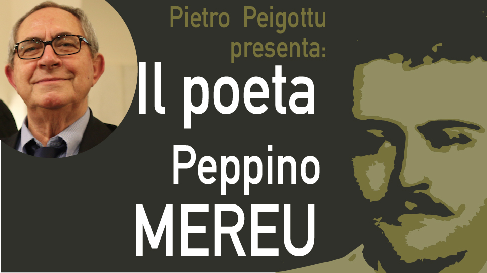 peppino mereu